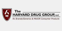 harvard_drug